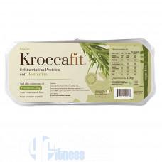 HAPPEAT KROCCAFIT ROSMARINO 120 GR