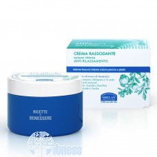 HELAN TOTAL BODY CREMA RASSODANTE 200 ML
