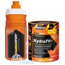 NAMED SPORT HYDRA FIT 400 GR