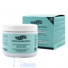 IODASE FANGO DOUBLE EFFECT 700 GR