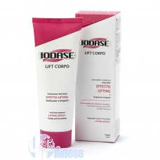 IODASE LIFT CORPO 220 ML