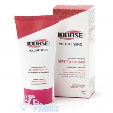 IODASE VOLUME SENO 150 ML