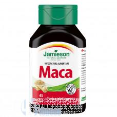 JAMIESON MACA 45 CPS