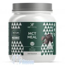 KEFORMA MCT MEAL 480 GR