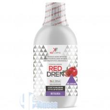 KEFORMA RED DREN 500 ML
