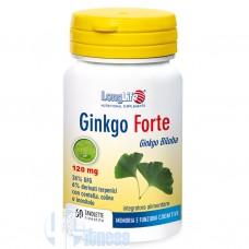 LONG LIFE GINKGO FORTE 60 TAV