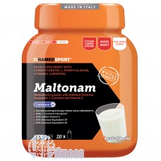 NAMED SPORT MALTONAM 1 KG