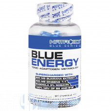 NATROID BLUE ENERGY 90  CPS