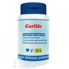 NATURAL POINT GARLIFE 50 CPS