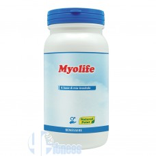 NATURAL POINT MYOLIFE 200 GR