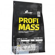 OLIMP PROFI MASS 1 KG