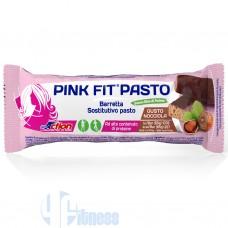 PINK FIT PASTO 65 GR
