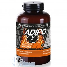POWER HOUSE ADIPO 1000 120 CPR