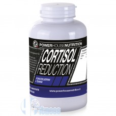 POWER HOUSE CORTISOL REDUCTION 60 CPR