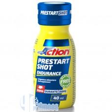 PROACTION PRE-START SHOT 40 ML