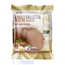 PRO NUTRITION MINI GALLETTA FIT 36 GR