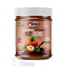 PRO NUTRITION NUT ZERO 350 GR
