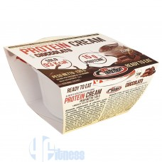 PRO NUTRITION PROTEIN CREAM 135 GR