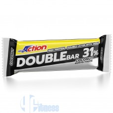 PROACTION DOUBLE BAR 60 GR