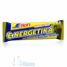 PROACTION ENERGETIKA BAR 35 GR