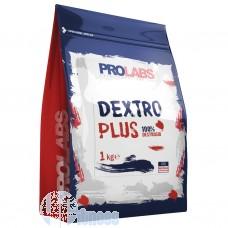 PROLABS DEXTRO PLUS BUSTA 1 KG
