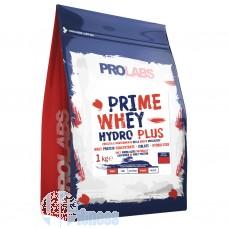 PROLABS PRIME WHEY HYDRO PLUS BUSTA 1 KG