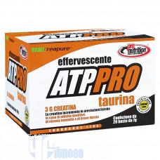 PRO NUTRITION ATP-PRO 20 BUSTE