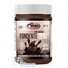 PRO NUTRITION FONDENTE ZERO 350 GR