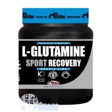 PRO NUTRITION L-GLUTAMINE SPORT RECOVERY 250 GR