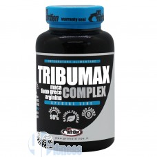 PRO NUTRITION TRIBUMAX COMPLEX 90 CPS