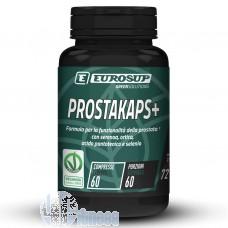 EUROSUP PROSTAKAPS + 60 CPR