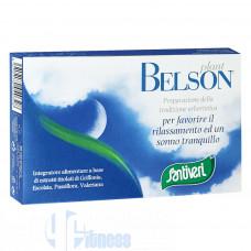 SANTIVERI BELSON PLANT 20 CPS