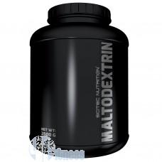 SCITEC MALTODEXTRIN 2,5 KG