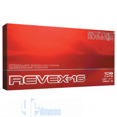 SCITEC REVEX-16 108 CPS