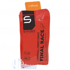 SYFORM FINAL RACE GEL 50 ML
