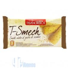 TISANOREICA T-SMECH 30 GR