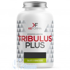 KEFORMA TRIBULUS PLUS 60 CPS