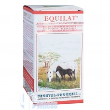 VEGETAL PROGRESS EQUILAT 80 CPS