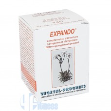 VEGETAL PROGRESS EXPANDO 30 CPS