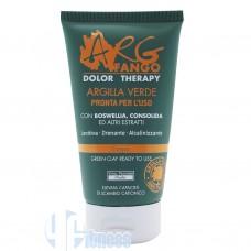 VITAL FACTORS ARGFANGO DOLOR THERAPY 150 ML