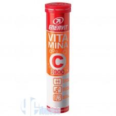 ENERVIT VITAMINA C 20 CPR EFFERVESCENTI