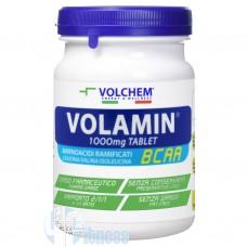 VOLCHEM VOLAMIN 300 CPR