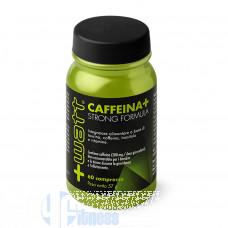 +WATT CAFFEINA+ STRONG FORMULA 60 CPR