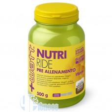 +WATT NUTRI RIDE 500 GR