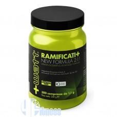 +WATT RAMIFICATI+ 2:1:1 300 CPR
