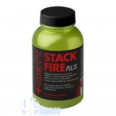+WATT STACK FIRE PLUS 90 CPS