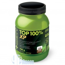 +WATT TOP 100% XP 750 GR