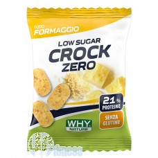 WHY NATURE CROCK ZERO 30 GR