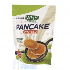WHY NATURE PANCAKE PROTEICO 1 KG