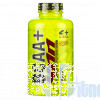 4+ NUTRITION BCAA+ 4:1:1 150 CPR
